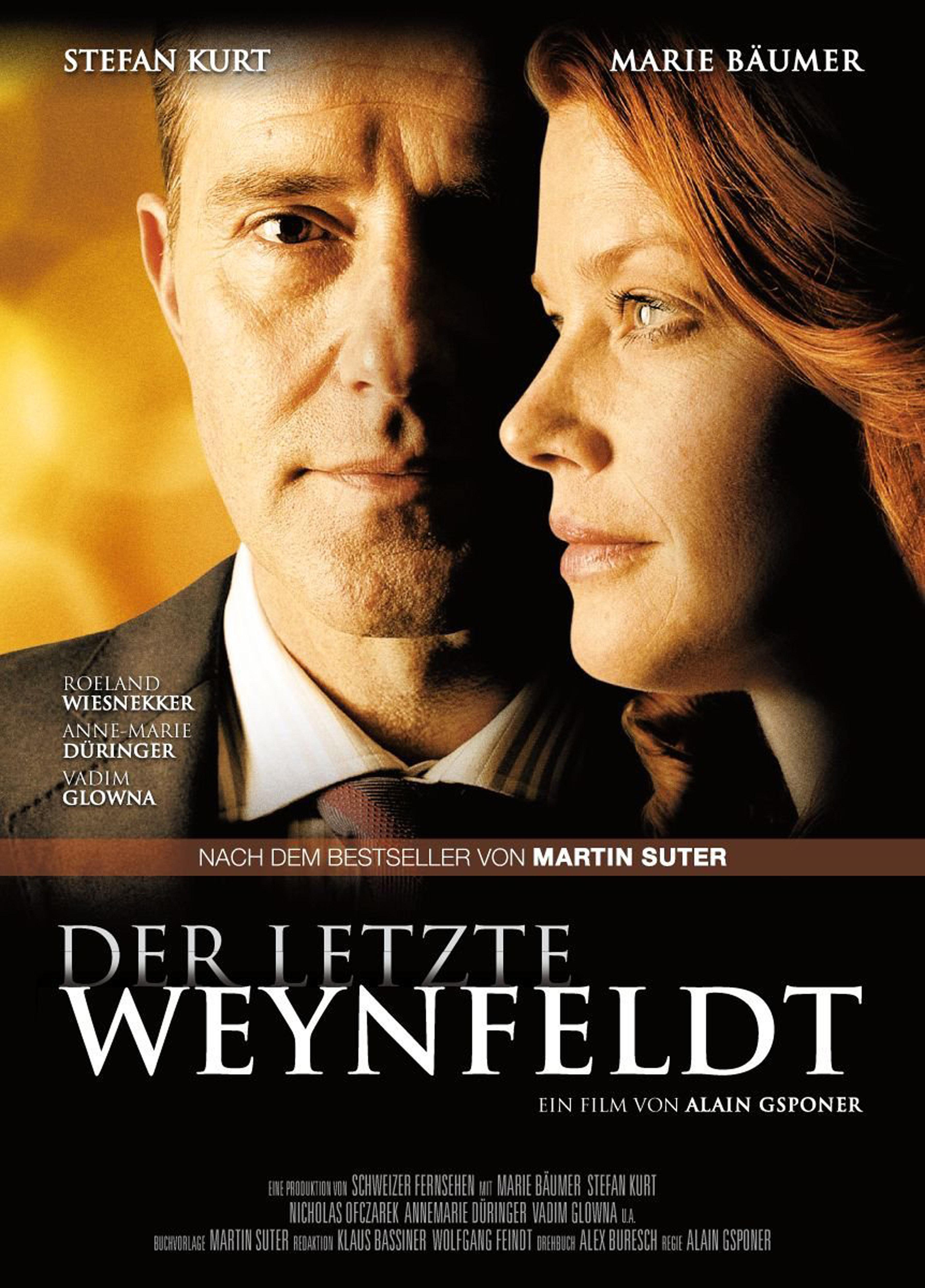 der letzte weynfeldt film stream