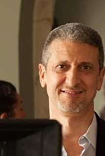 José Levy Picture