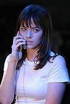 Alexandra Lydon