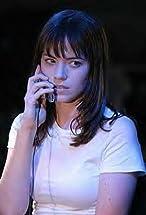 Alexandra Lydon's primary photo