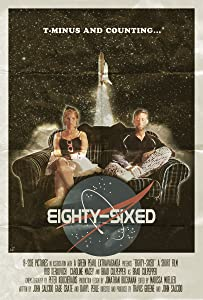Watch online mp4 movies Eighty-Sixed USA [2048x1536]