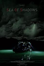 Watch Sea Of Shadows 2019 Movie | Sea Of Shadows Movie | Watch Full Sea Of Shadows Movie