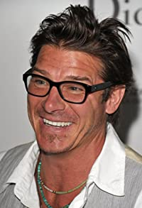 Primary photo for Ty Pennington