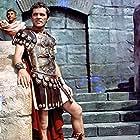 Richard Burton in The Robe (1953)