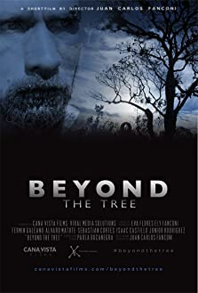 Beyond the Tree (2014)