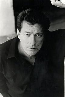 Jean Pierre Bergeron Picture