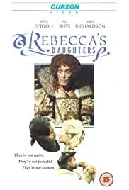 Rebecca's Daughters (1992) film en francais gratuit