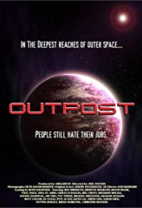 Primary photo for Outpost