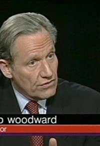 Primary photo for Bob Woodward