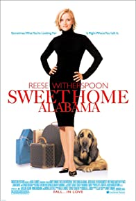 Primary photo for Sweet Home Alabama