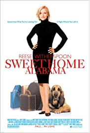 Download Sweet Home Alabama (2002) Movie