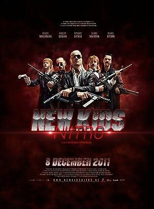 Permalink to Movie New Kids Nitro (2011)