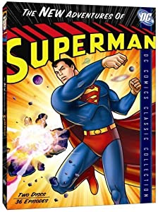 The New Adventures of Superman tamil dubbed movie download