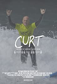 Curt Poster
