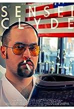Sensei Clyde