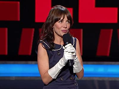 Best websites for watching hollywood movies Natasha Leggero by [hdv]