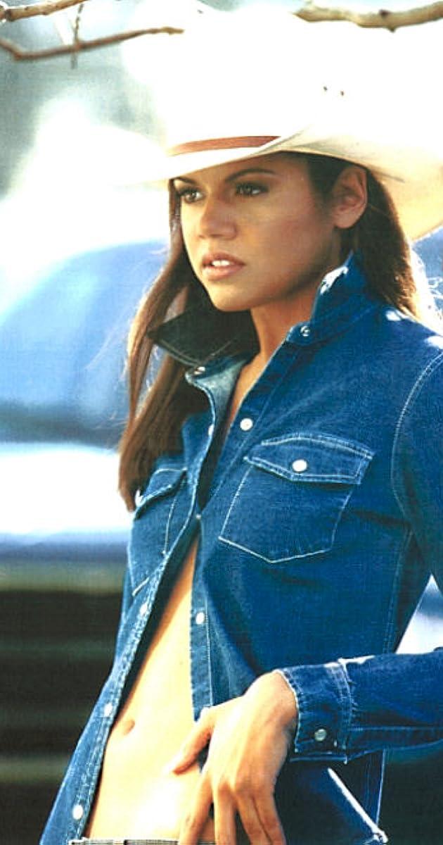 e2e48fe7400 Joan Farrell - IMDb