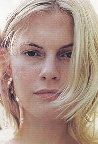Primary photo for Eden Rountree