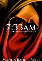 7:33 am
