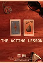 The Acting Lesson