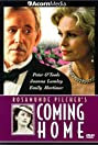 Coming Home (1998) Poster