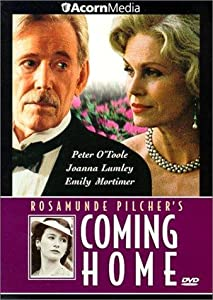 Buenos sitios de películas gratis sin descargas Coming Home - Episodio #1.1, Keira Knightley, Susan Hampshire, Penelope Keith, Paul Bettany [720pixels] [hd720p]