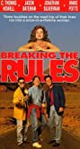 Breaking the Rules (1992) Poster