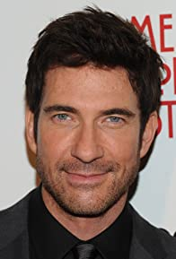 Primary photo for Dylan McDermott