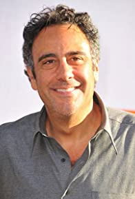 Primary photo for Brad Garrett