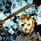Kane Hodder in Jason Goes to Hell: The Final Friday (1993)