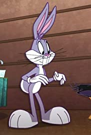 looney tunes 2011 episodes