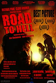 Primary photo for Road to Hell