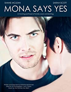 Best free site movie downloads Mona Says Yes [hd1080p]