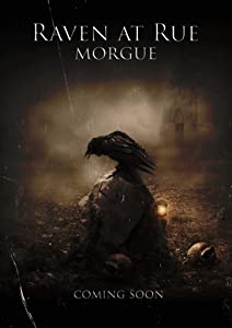 French movies english subtitles download The Raven at Rue Morgue by [QHD]