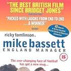 Mike Bassett: England Manager (2001)