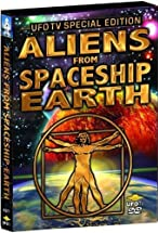 Primary image for Aliens from Spaceship Earth