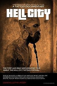 Watch online movie website Hell City by [4k]