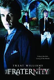 The Circle (2002)