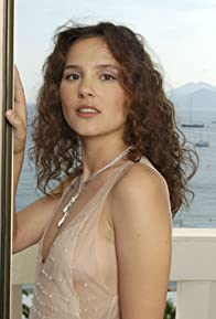 Primary photo for Virginie Ledoyen