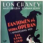 Mary Philbin in The Phantom of the Opera (1925)