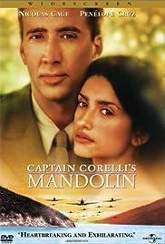 ##SITE## DOWNLOAD Captain Corelli's Mandolin (2001) ONLINE PUTLOCKER FREE