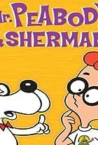 The Best of Mr. Peabody & Sherman