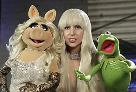 Best torrent site to download hollywood movies Lady Gaga \u0026 the Muppets' Holiday Spectacular USA [720pixels]