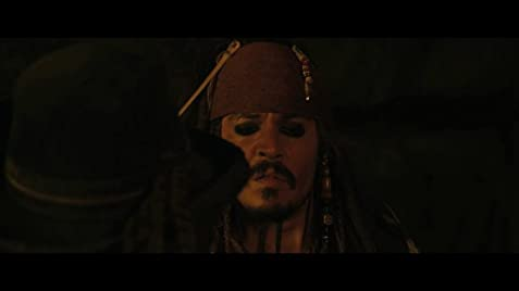 pirates of the caribbean on stranger tides mp4 download