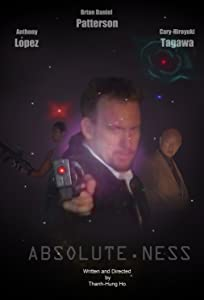 Absolute.ness 720p movies