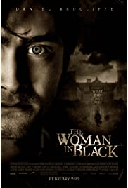 The Woman in Black (2012) film en francais gratuit