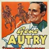 Gene Autry in Public Cowboy No. 1 (1937)