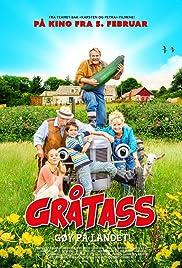 Gråtass - Gøy på landet (2016) - IMDb