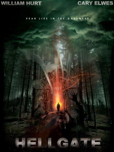 Sombras do Além (2011) DVD-R Oficial Torrent Download
