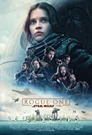 Watch Movie Rogue One: A Star Wars Story (2016)